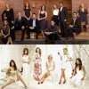 Desperate Housewives e Brothers & Sisters tornano su Fox Life