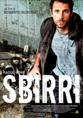 Sbirri in streaming & download
