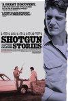 La locandina di Shotgun Stories