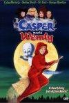 La locandina di Casper Meets Wendy