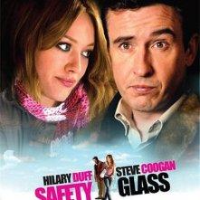 La locandina di Safety Glass