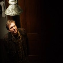 Martin Donovan è Peter nel film The Haunting in Connecticut