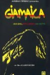 La locandina di Giamaica