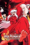 La locandina di Inuyasha the Movie 4