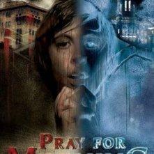 La locandina di Pray for Morning