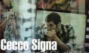 Colpa di Giuda: in esclusiva il videoclip di Cecco Signa