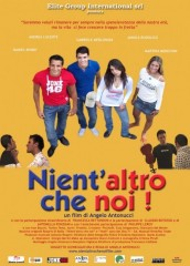 Nient'altro che noi in streaming & download