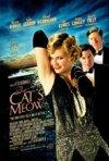 La locandina di The Cat's Meow