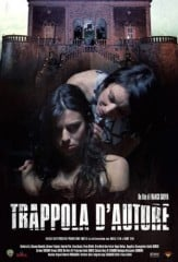 Trappola d'autore in streaming & download