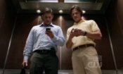 Supernatural - Stagione 4, Episodio 17: It's a Terrible Life