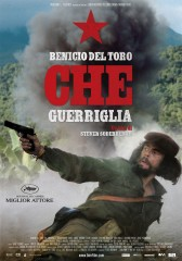 Che – Guerriglia in streaming & download