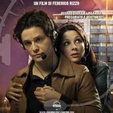 Nuovo poster per il film Fuga dal call center
