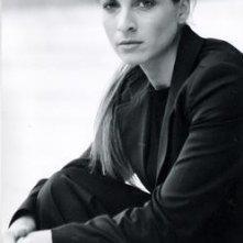 Una immagine di Deborah Malatesta