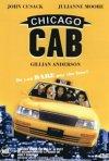 La locandina di Chicago Cab