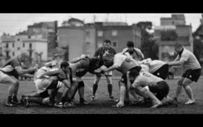La partita lenta - Cortometraggio di Paolo Sorrentino