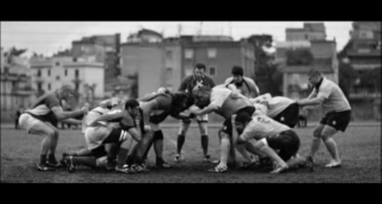 La partita lenta - Cortometraggio di Paolo Sorrentino - Movieplayer.it
