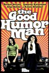 La locandina di The Good Humor Man