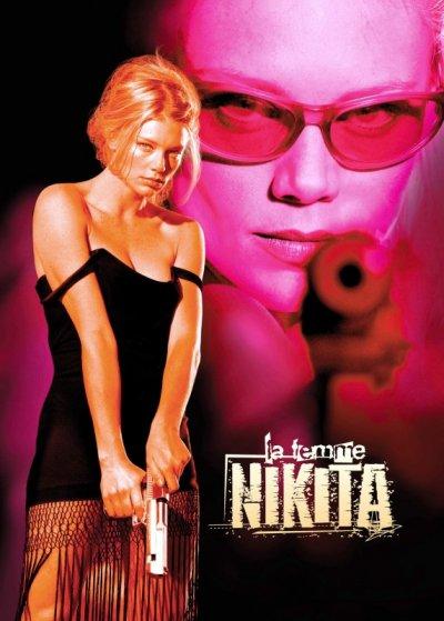 nuovo anno Dovrebbero Tasti di scelta rapida  Nikita - La femme Nikita 5 (quinta stagione) - Movieplayer.it
