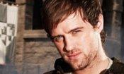 Robin Hood: la seconda stagione dal 5 aprile su Joi