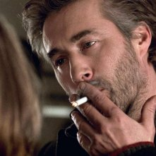Roy Dupuis è il Detective Adams in That Beautiful Somewhere