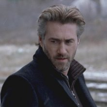 Roy Dupuis in una scena del film That Beautiful Somewhere