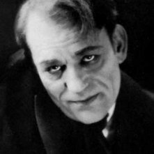 Una immagine di Lon Chaney