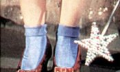 Il mago di Oz: Dorothy approda a Manhattan
