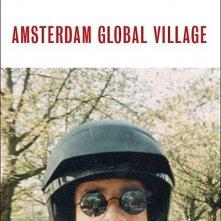 La locandina di Amsterdam Global Village