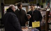 Supernatural - Stagione 4, ep. 18: The Monster at the End of This Book