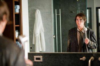 Zac Efron è il giovane Mike O'Donnell nel film 17 Again - Ritorno al Liceo