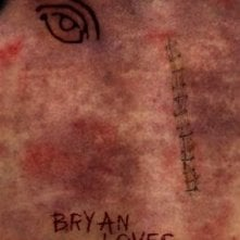 La locandina di Bryan Loves You