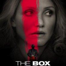 La locandina di The Box