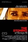 La locandina di The Stoning of Soraya M