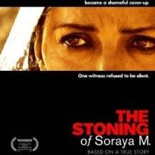 La locandina di The Stoning of Soraya M