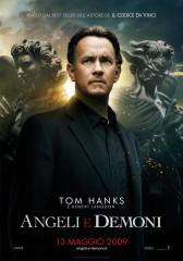 Angeli e Demoni in streaming & download