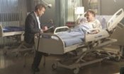 Dr House - Stagione 5, episodio 20: Simple Explanation