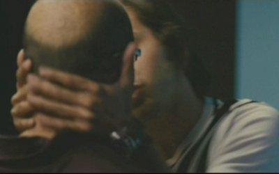 Fuori menù - Trailer Italiano