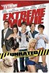La locandina di Extreme Movie