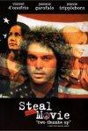 La locandina di Steal This Movie