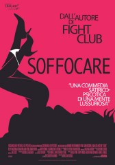 Soffocare in streaming & download