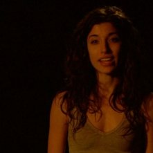 Tania Raymonde nell'episodio Dead is Dead di Lost
