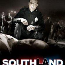 La locandina di Southland