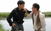 Recensione Mal'aria (2008)