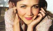 Maggie Gyllenhaal nel sequel di Nanny Mcphee