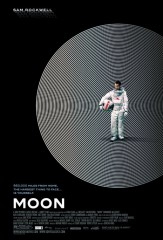 Moon in streaming & download