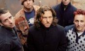 Cameron Crowe celebra i Pearl Jam