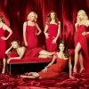"""Desperate Housewives: Nicollette Sheridan è ancora in """"guerra"""" con ABC"""