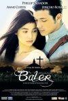La locandina di Baler