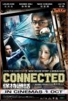 La locandina di Connected