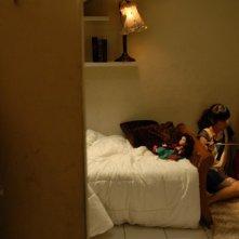sequenza di Fiction. diretto da Mouly Surya